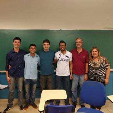 TCC: Repositório de Trabalhos de Conclusão de Curso -FATEC Rubens Lara