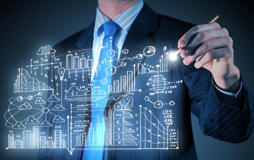 Notícia: Mestrado CPS em Sistemas Produtivos