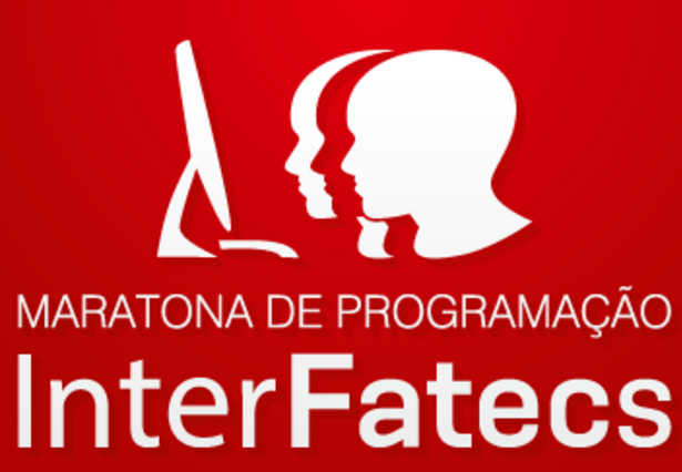 Notícia: Maratona de Programação InterFatecs