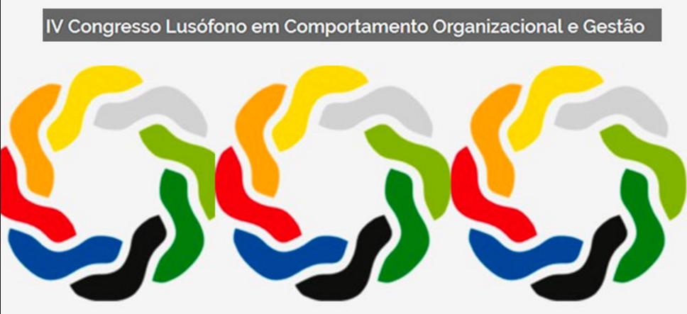 Notícia: IV Congresso Lusófono em Comportamento Organizacional e Gestão