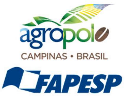 Notícia: Projeto PPPBio FAPESP