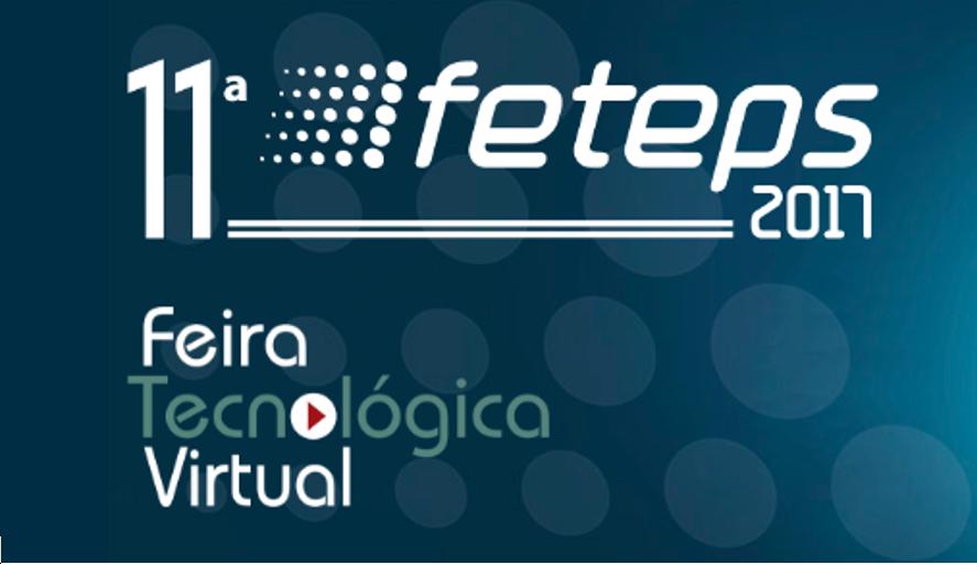 Notícia: 11° FETESP 2017