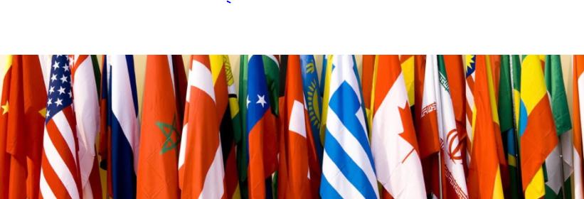 Notícia: Programa de Mobilidade Acadêmica Internacional do CPS