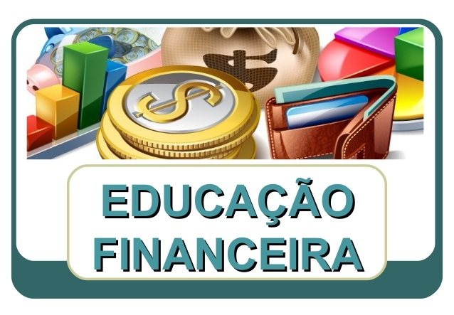 Notícia: Palestra de Educação Financeira é sucesso
