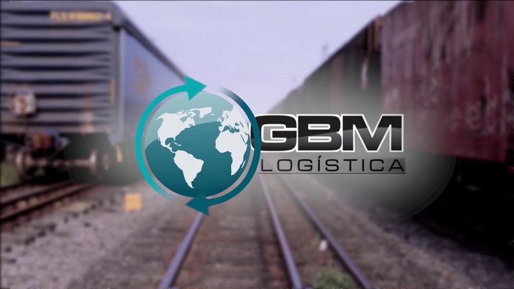 Notícia: Estudar é tudo e funcionário da GBM Logística é convocado