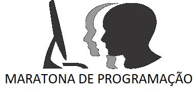 Imagem: Maratona de Programação