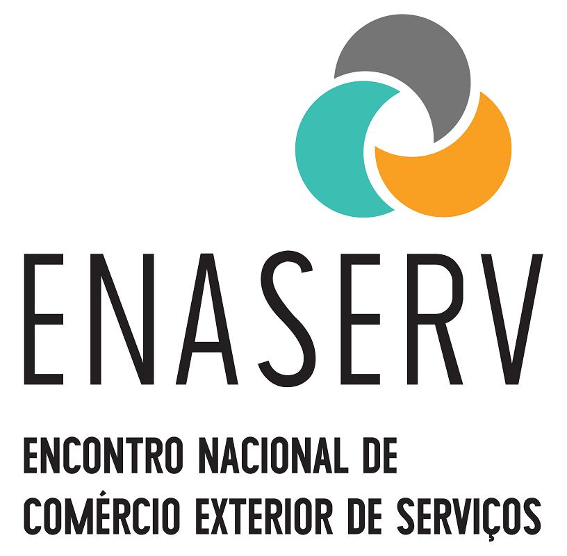 Notícia: Encontro Nacional de Comércio Exterior
