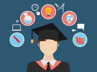 Notícia: Transferências para todos os cursos da Fatecrl começam dia 28