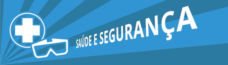 Imagem: Reposição de Saúde e Segurança Ocupacional GP
